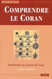 Comprendre le Coran. - Introduction aux sciences du Coran.pdf
