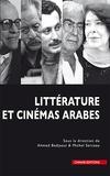 Ahmed Bedjaoui et Michel Serceau - Littérature et cinémas arabes.