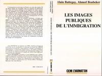 Ahmed Boubeker et Alain Battegay - .