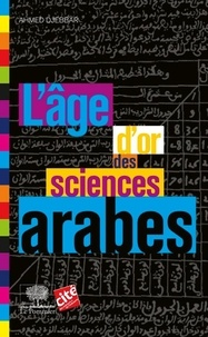 Alixetmika.fr L'âge d'or des sciences arabes Image