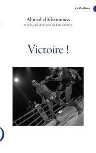 Victoire!.pdf
