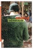 Ahmed Kalouaz - La maraude.