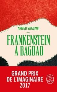 Frankenstein à Bagdad.pdf