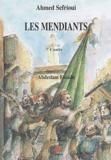 Ahmed Sefrioui - Les mendiants.