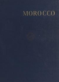 Ahmed Sefrioui et Francis Ambrière - Morocco.