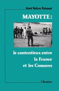 Mayotte : le contentieux entre la France et les Comores.pdf