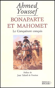 Bonaparte et Mahomet - Le conquérant conquis.pdf