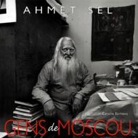 Ahmet Sel - .
