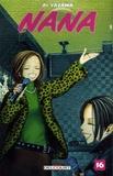 Ai Yazawa - Nana Tome 16 : .