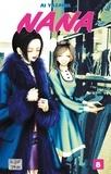 Ai Yazawa - Nana Tome 8 : .