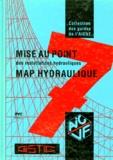 AICVF - Mise au point des installations hydrauliques - MAP hydraulique, vérifier, mesurer, régler pour la meilleure qualité des installations de génie climatique.