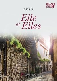 Aida B. - Elle et Elles.