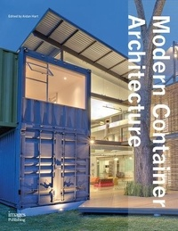 Aidan Hart - Modern container architecture.