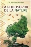 Aigle Bleu - La philosophie de la nature.
