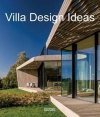 AIHONG LI - Living in style - Global villa design.