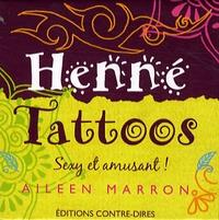 Henné tatoos - Sexy et amusant!.pdf