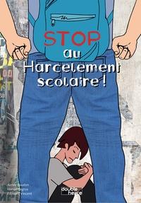 Stop au harcèlement scolaire!.pdf
