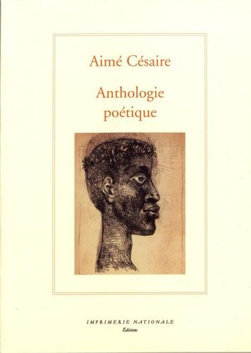 Anthologie poétique
