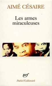 Accentsonline.fr Les armes miraculeuses Image