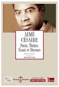 Poésie, théâtre, essais et discours.pdf