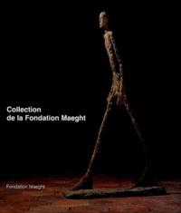 Openwetlab.it Collection de la fondation Maeght - Un choix de 150 oeuvres Image