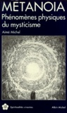 Aimé Michel - .