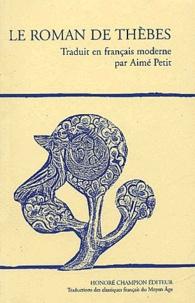Aimé Petit - .