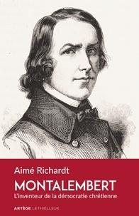 Aimé Richardt - Montalembert.