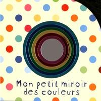 Mon petit miroir des couleurs.pdf