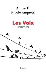 Les voix - Témoignage.pdf