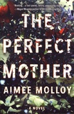 Aimee Molloy - The Perfect Mother.