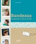 Aimee Wood - Bandeaux, headbands et bijoux de cheveux.