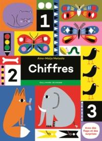 Chiffres - Avec des flaps et des surprises.pdf