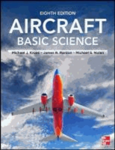Aircraft Basic Science.
