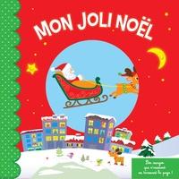 Airelle - Mon joli Noël.