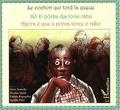 Aires Semedo - Le cochon qui tord la queue - conte trilingue capverdien-français-portugais.