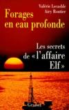 Airy Routier et Valérie Lecasble - .
