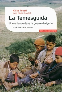 La Temesguida - Une enfance dans la guerre dAlgérie.pdf
