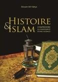 Aïssam Ait-Yahya - Histoire & islam - Comprendre la naissance d'une science.