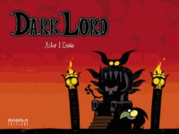 Aitor Iñaki Eraña - Dark Lord.