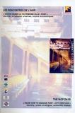 AIVP - Savoir gérer le patrimoine ville-port - Identité, stratégie urbaines, enjeux économiques.