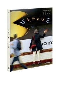 Téléchargements torrent gratuits pour les livres électroniques Groove (French Edition)