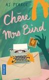 AJ Pearce - Chère Mrs Bird.