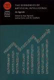 Ajay Agrawal et Joshua Gans - The Economics of Artificial Intelligence - An Agenda.