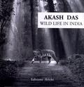 Akash Das - Wild Life in India.