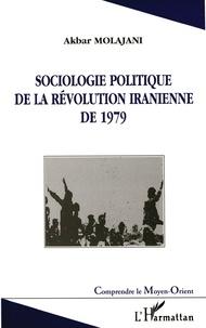 Sociologie politique de la révolution iranienne de 1979.pdf