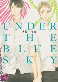 Under the blue sky.pdf