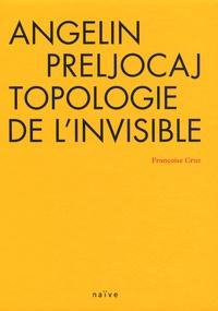 Deedr.fr Angelin Preljocaj, topologie de l'invisible Image