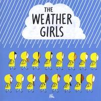 Aki - The Weather Girls.