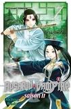 Akihisa Ikeda - Rosario + Vampire saison 2 Tome 7 : .